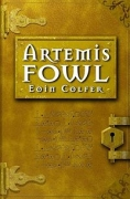 200px-artemis_fowl_first_edition_cover